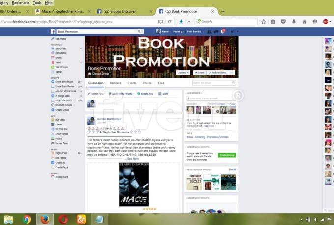 social-marketing_ws_1469367038
