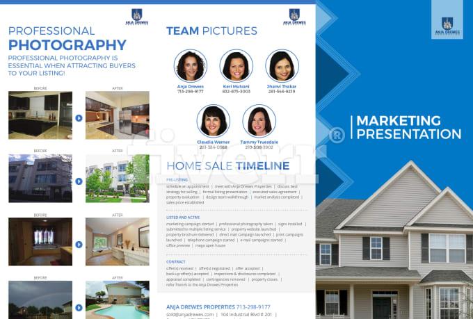 creative-brochure-design_ws_1469382021
