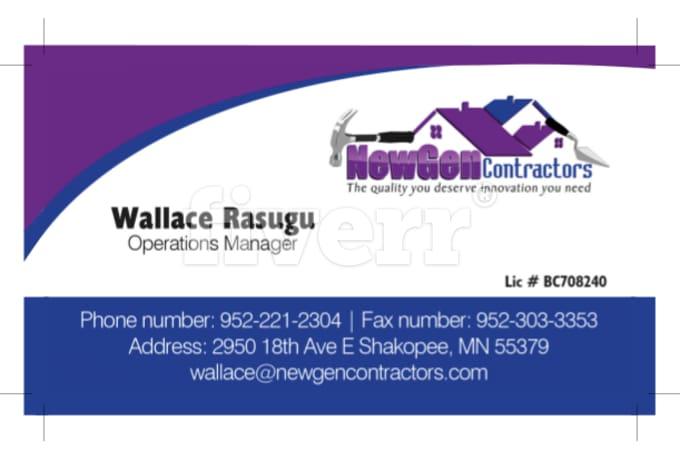sample-business-cards-design_ws_1469384708