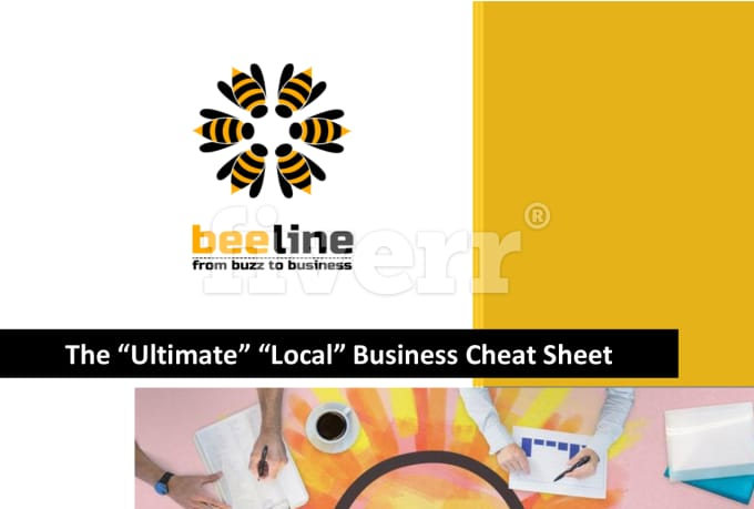 presentations-design_ws_1469397080