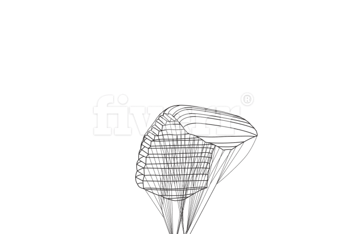 vector-tracing_ws_1469465891