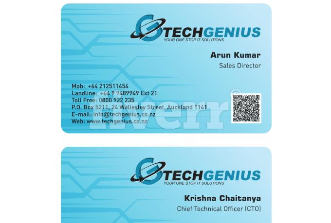 sample-business-cards-design_ws_1469468953