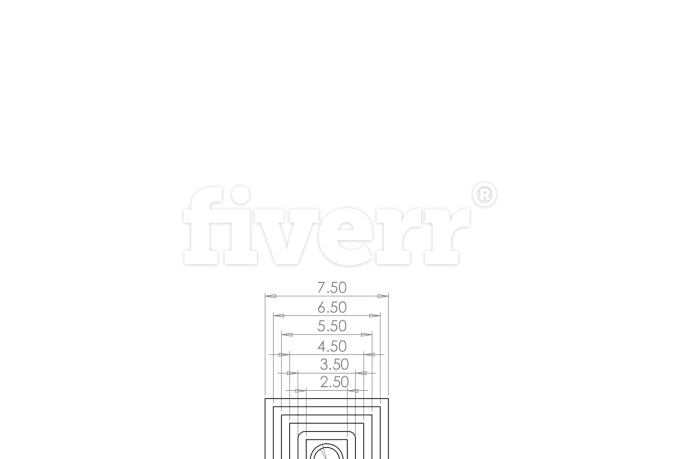 3d-2d-models_ws_1469484976