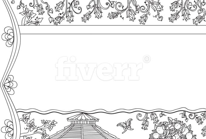 digital-illustration_ws_1469516446