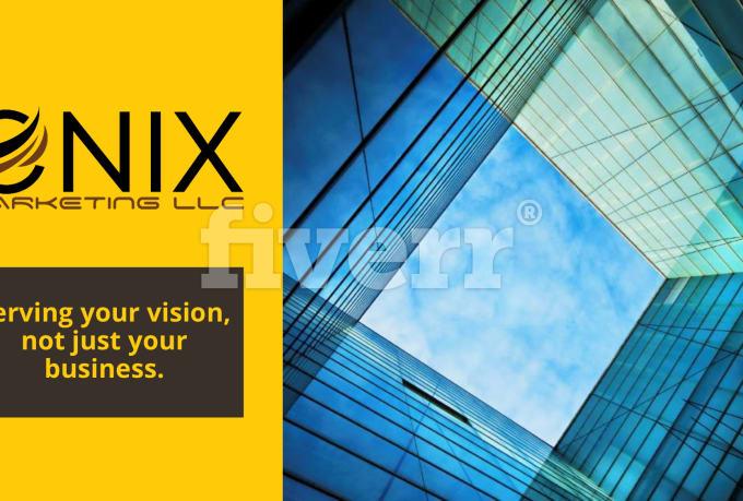 presentations-design_ws_1469543352