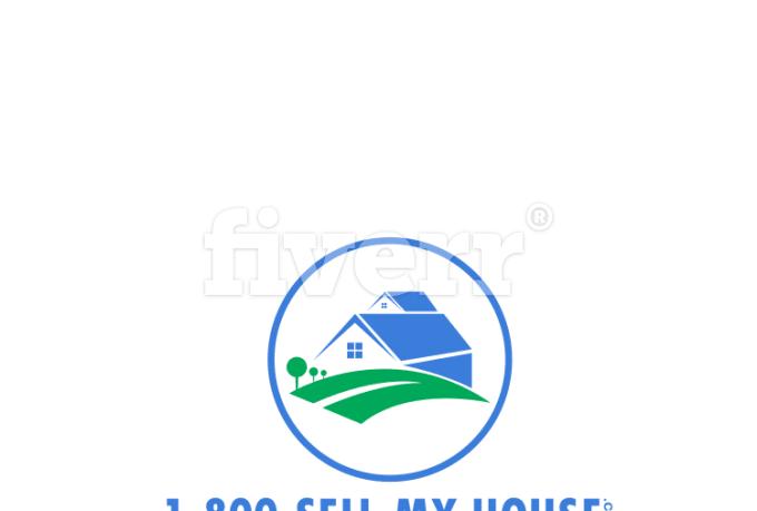 creative-logo-design_ws_1469572214