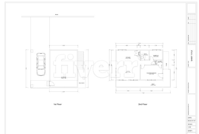 3d-2d-models_ws_1469573647
