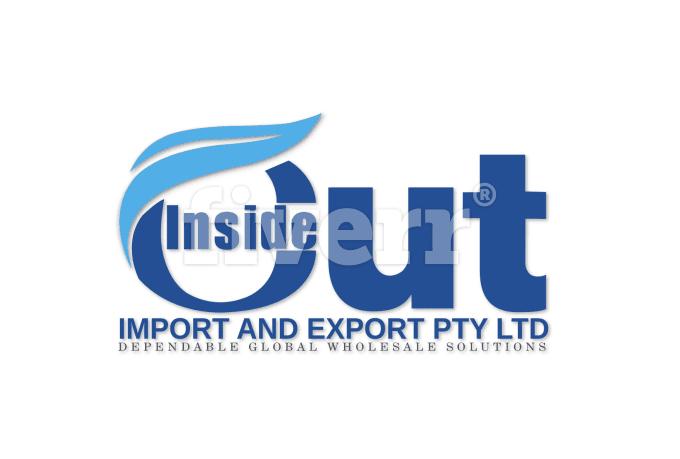 creative-logo-design_ws_1469602915