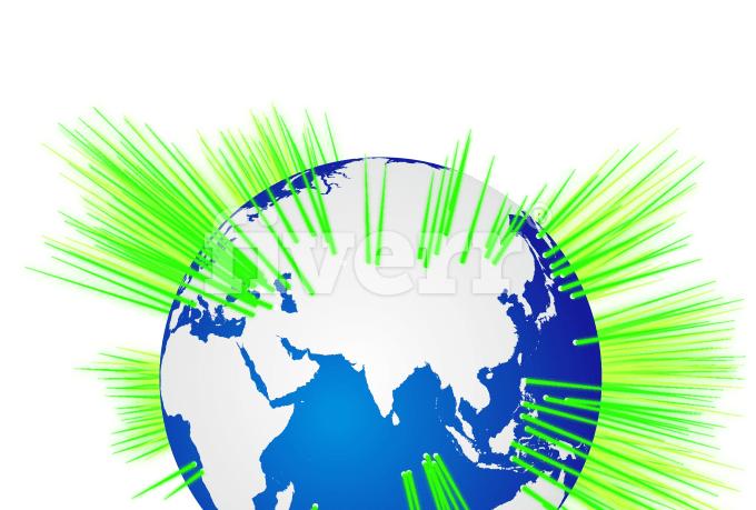 creative-logo-design_ws_1469620386