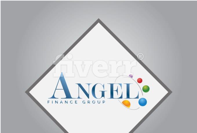 banner-ads_ws_1469636189