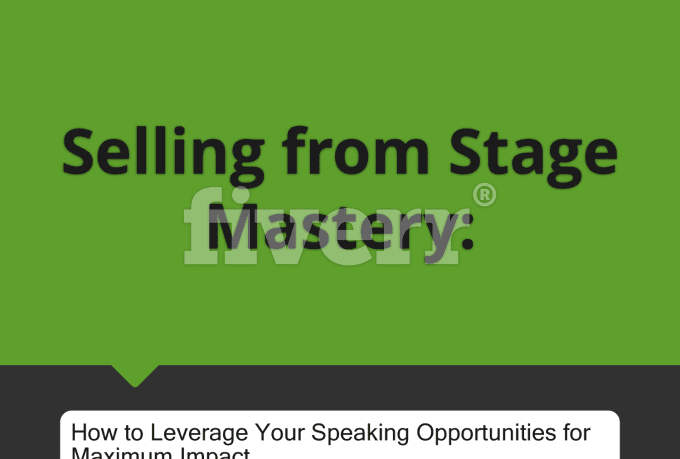 presentations-design_ws_1469638963
