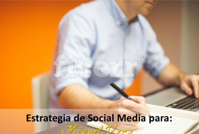 social-marketing_ws_1469669097