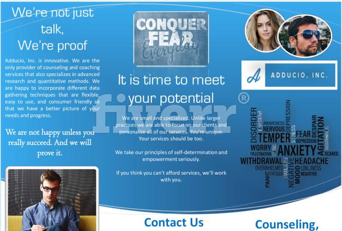 creative-brochure-design_ws_1469690502