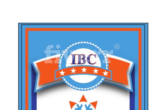 creative-logo-design_ws_1469714160