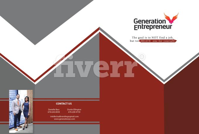creative-brochure-design_ws_1469722316