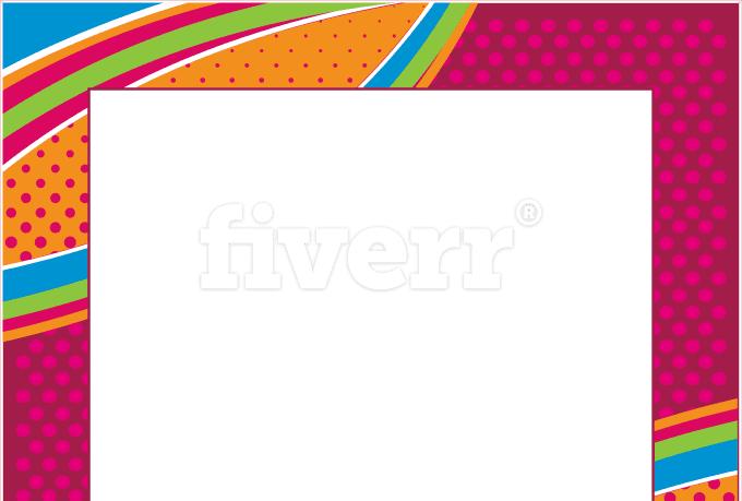creative-brochure-design_ws_1469728715