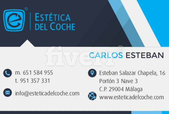sample-business-cards-design_ws_1469735657