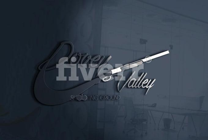 creative-logo-design_ws_1469740086