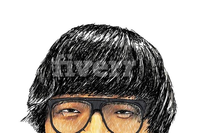 create-cartoon-caricatures_ws_1469766668