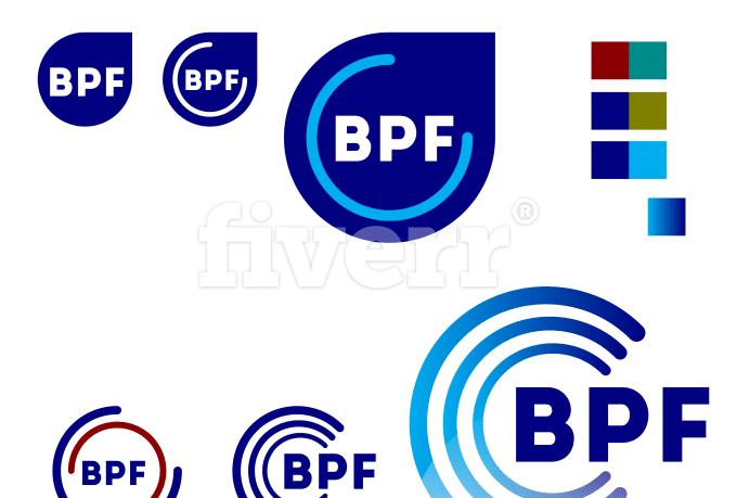 creative-logo-design_ws_1469778771