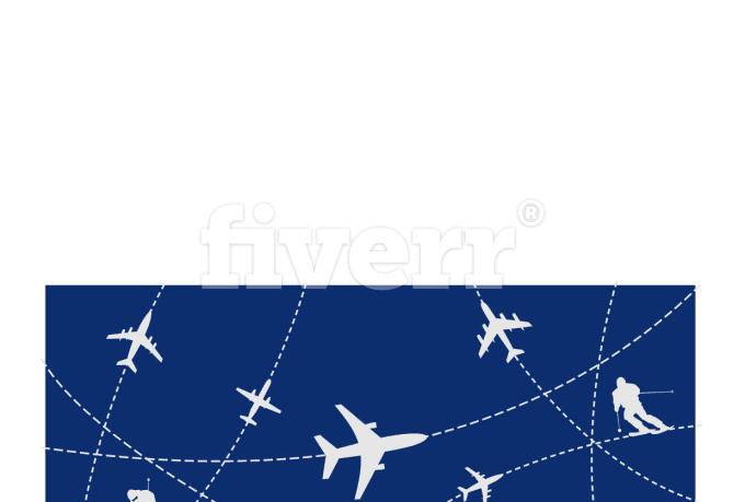 digital-illustration_ws_1469797608