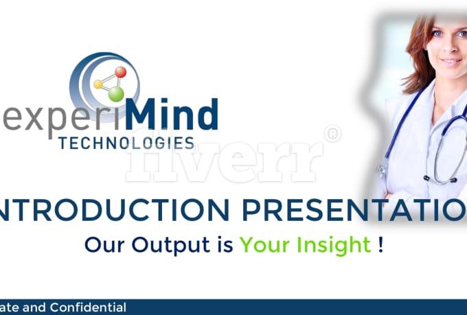 presentations-design_ws_1469805063