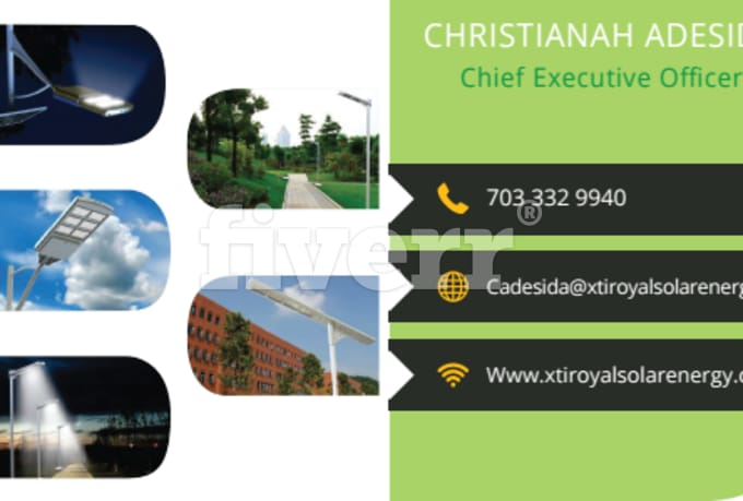 sample-business-cards-design_ws_1469809295