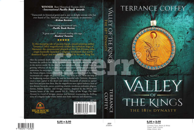 ebook-covers_ws_1469832046