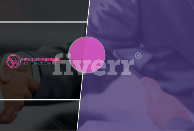 presentations-design_ws_1469856847