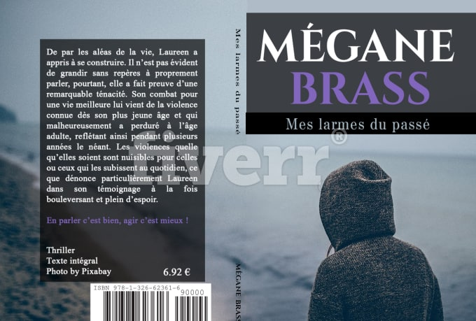 ebook-covers_ws_1469894875
