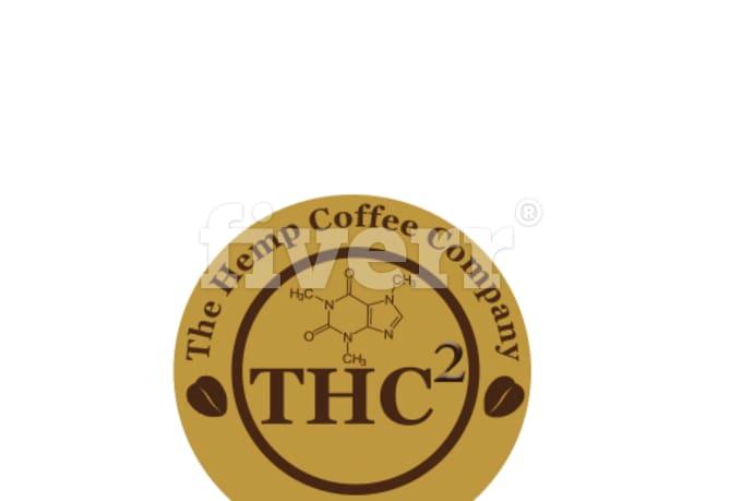 creative-logo-design_ws_1469904643