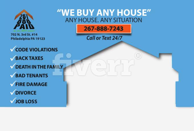 sample-business-cards-design_ws_1469993212