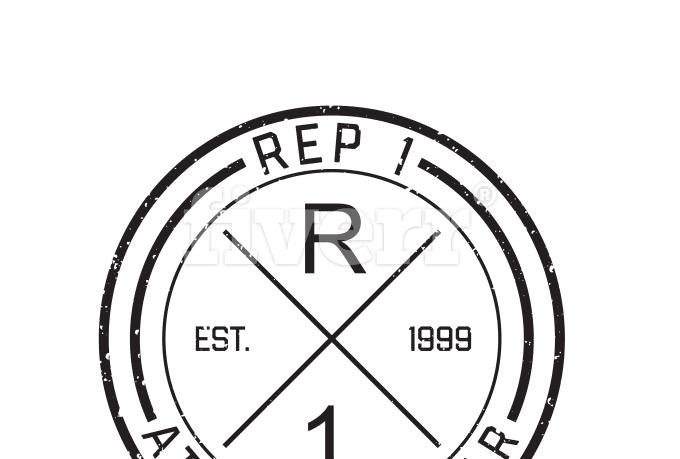creative-logo-design_ws_1470007483