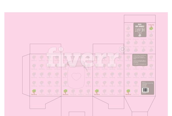 creative-brochure-design_ws_1470042335