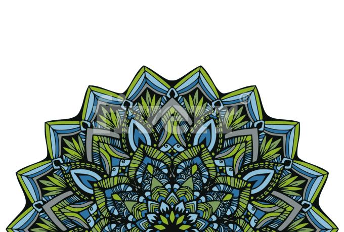 digital-illustration_ws_1470169073