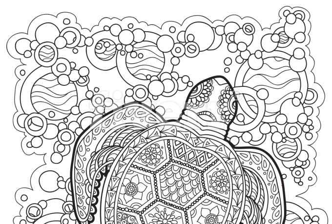 digital-illustration_ws_1470202979