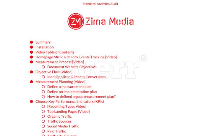 web-analytics-services_ws_1470233778
