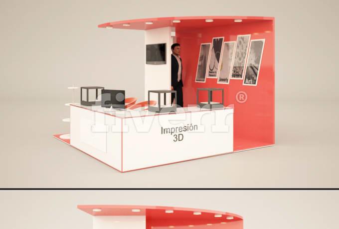 3d-2d-models_ws_1470333883