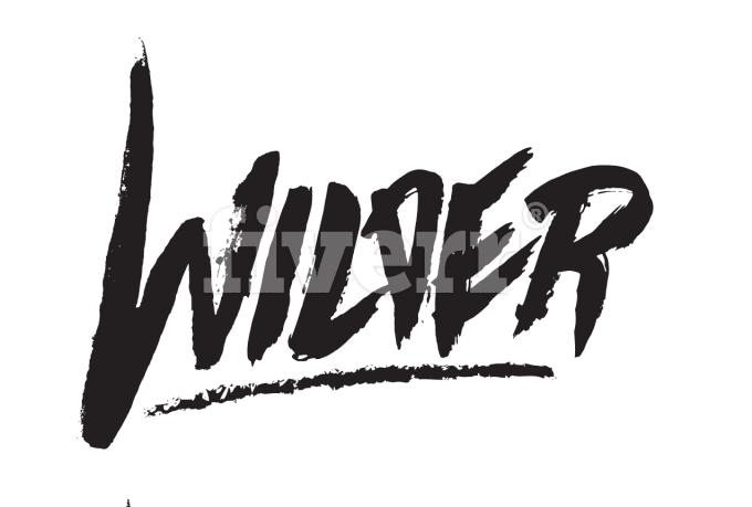 creative-logo-design_ws_1470354077