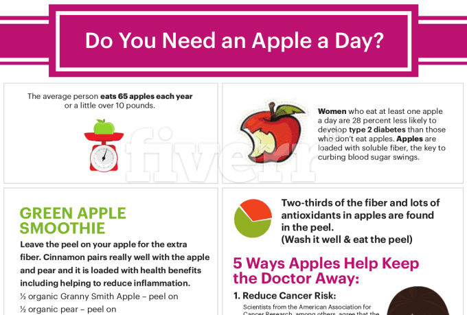 infographics_ws_1470416523