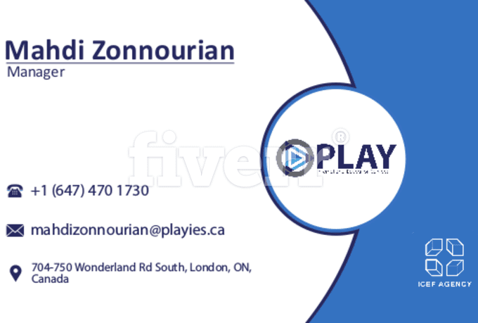 sample-business-cards-design_ws_1470418661