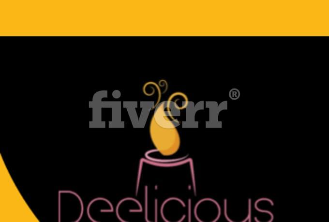 sample-business-cards-design_ws_1470429586