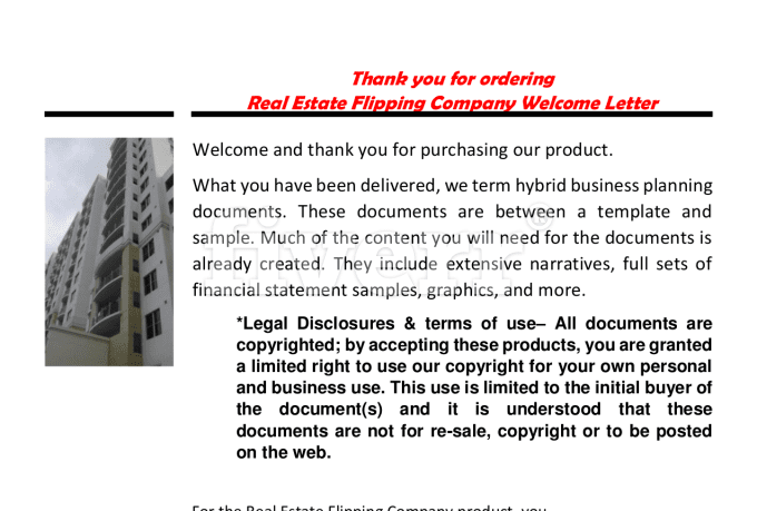 business-plans_ws_1470433558