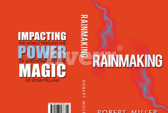 creative-brochure-design_ws_1470466568