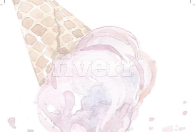 sample-business-cards-design_ws_1470573492