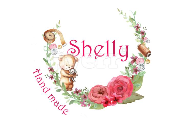 creative-logo-design_ws_1470592925