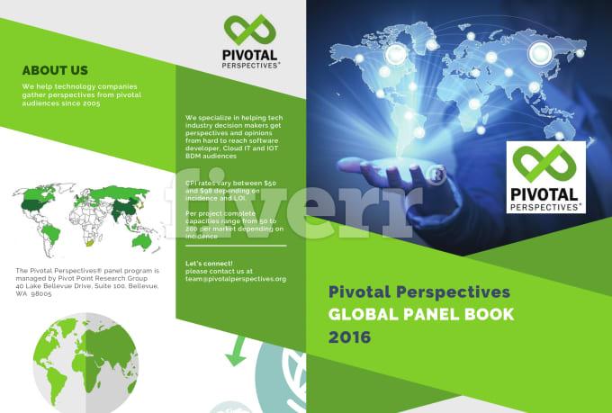 creative-brochure-design_ws_1470602516