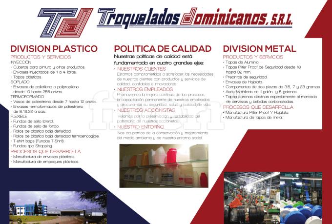 creative-brochure-design_ws_1470653797