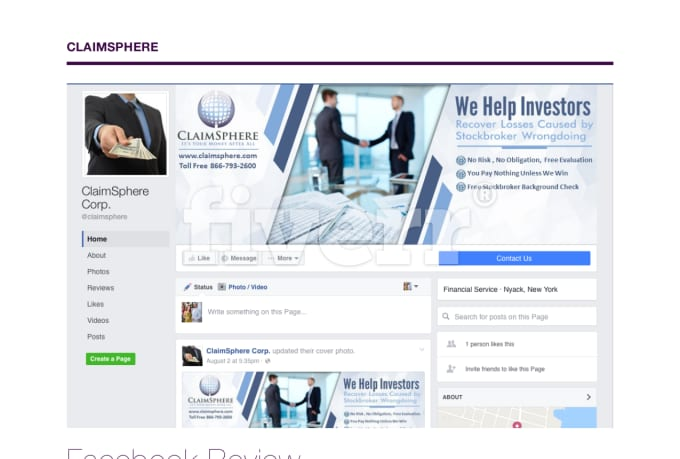 social-marketing_ws_1470662695