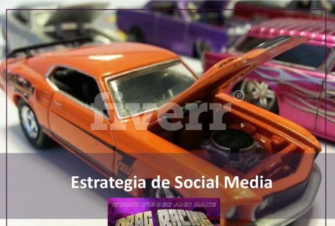 social-marketing_ws_1470670044